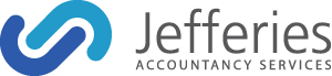 Jefferies Accountancy Services Logo